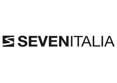Seven Italia srl