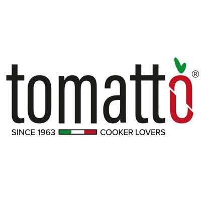 logo tomatto f.lli rivadossi