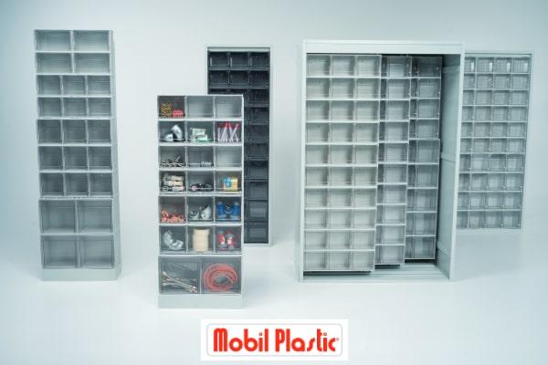 armadi per magazzinaggio, mobil plastic