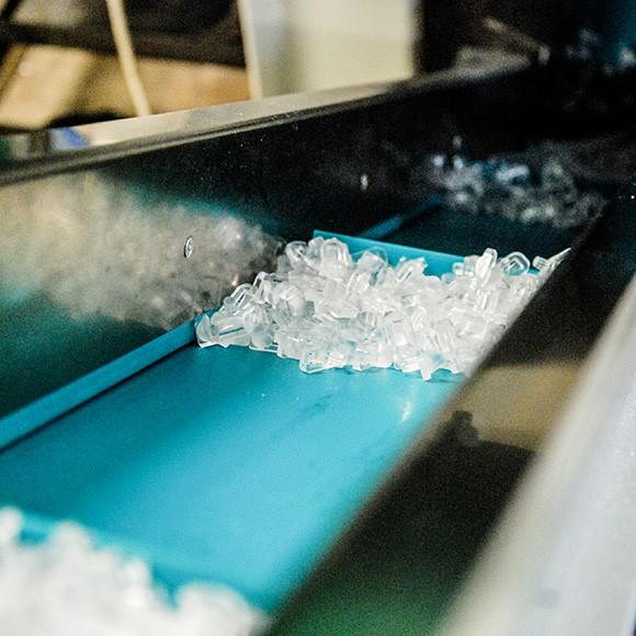 lavorazione minuteria plastica, valplast