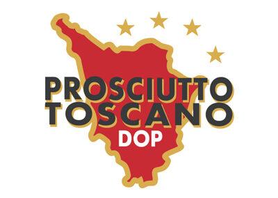 Consorzio del Prosciutto Toscano