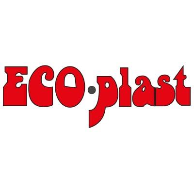 logo ecoplast srl