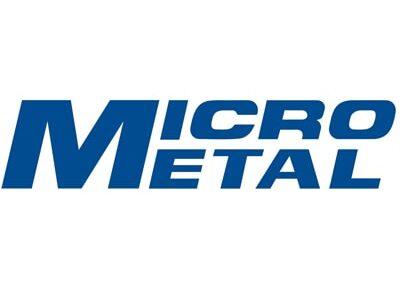 Micrometal srl