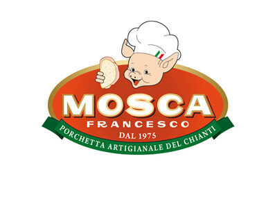 Mosca Francesco