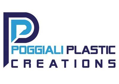 Poggiali Plastic Creations srls