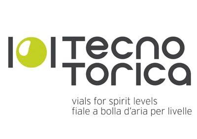 Tecno-Torica srl