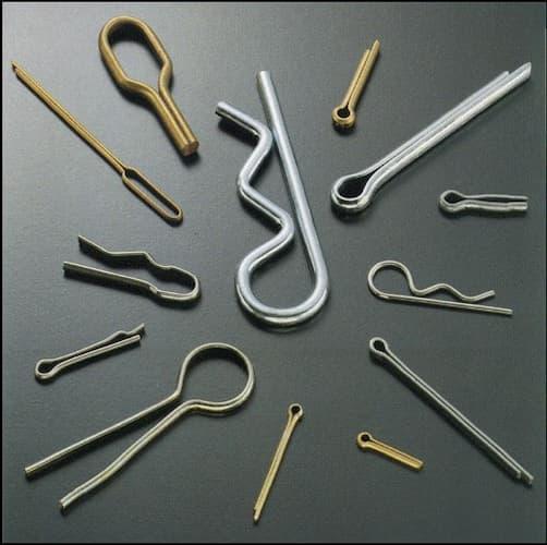 minuteria, fabbrica ferramenta laorca