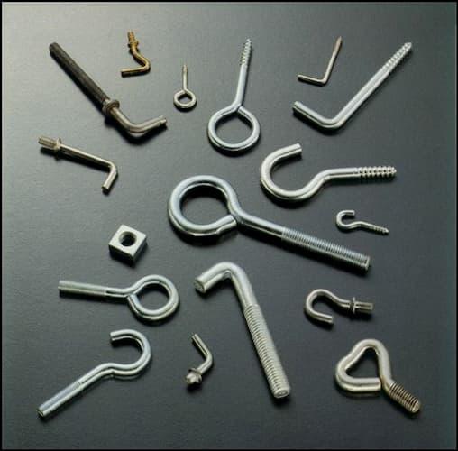 minuteria metallica fabbrica ferramenta laorca