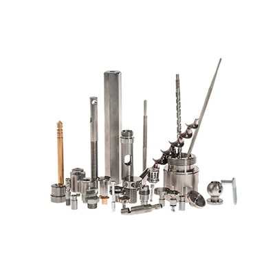 mix prodotti, micrometal