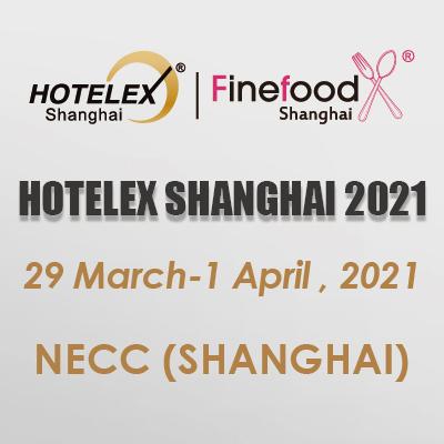 logo hotelex Shanghai