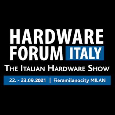 hardware forum 2021 banner