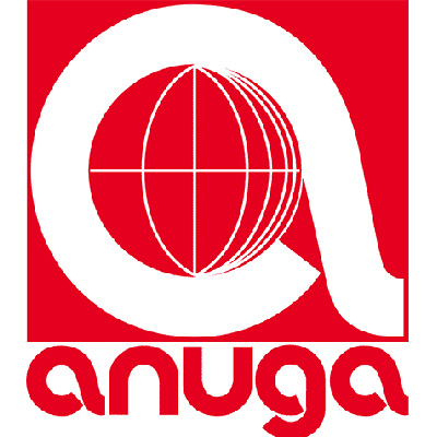 logo Anuga Colonia