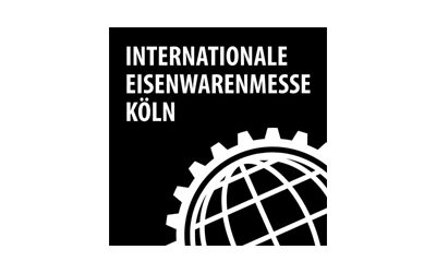 INT. EINSENWARENMESSE – 21 / 24 February 2021