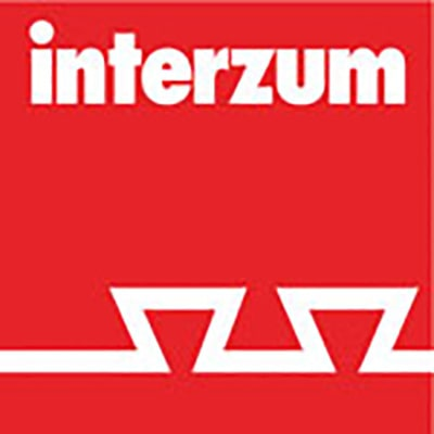logo interzum cologne