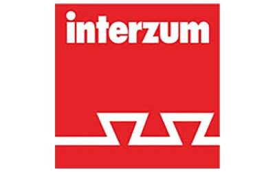 INTERZUM – 4 / 7 May 2021