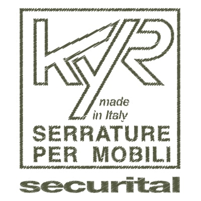 logo securital