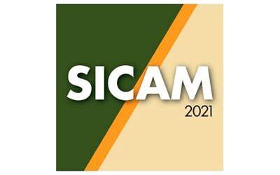 SICAM – 12 / 15 October 2021