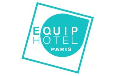 EQUIPHOTEL PARIS – 2022