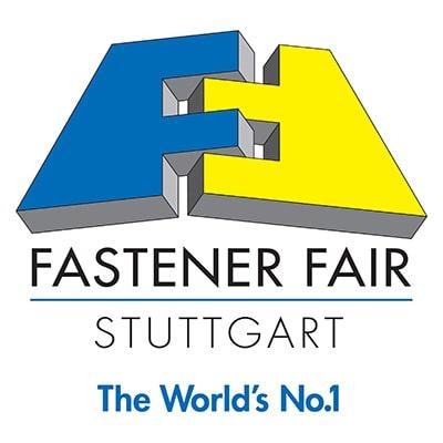 logo fastener stuttgart