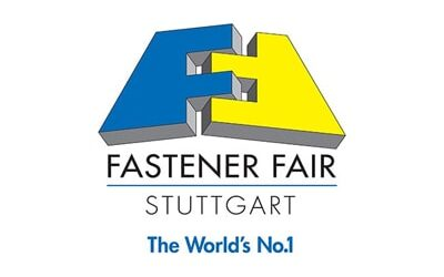 FASTENER FAIR STUTTGART – 9 / 11 November 2021