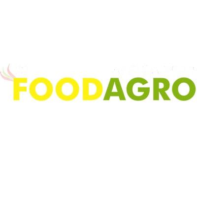 logo foodagro Nairobi Kenya