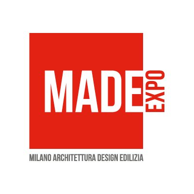 logo made expo milano
