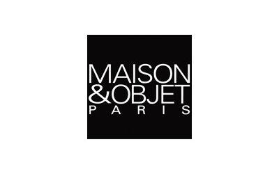MAISON & OBJET – 22 / 26 January 2021