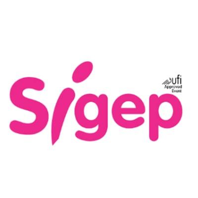 logo Sigep Rimini
