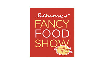 SUMMER FANCY FOOD SHOW – 27 / 29 JUNE 2021