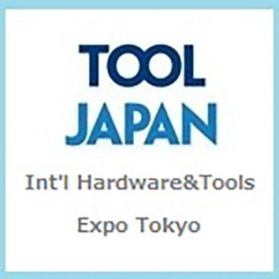 logo tool japan tokyo