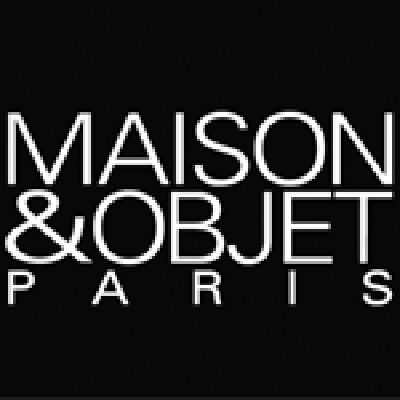 logo maison & objet parigi