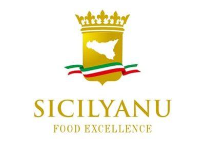 Sicilyanu Food Excellence