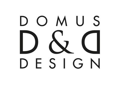 Domus and Design