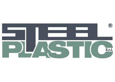 Steel Plastic srl