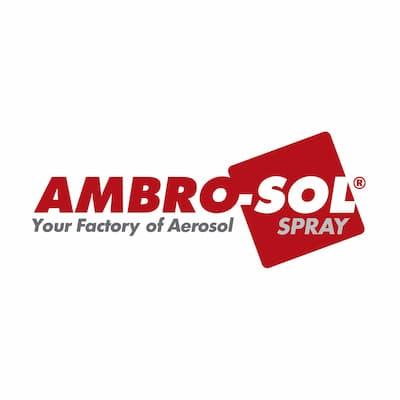 logo Ambrosol
