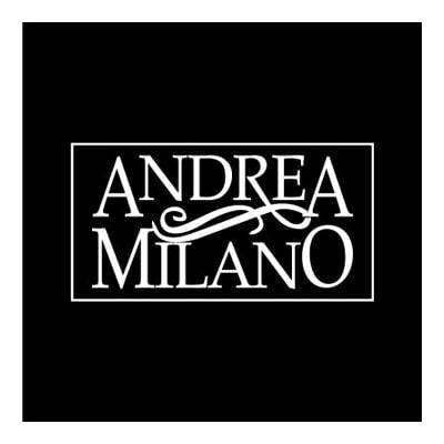 logo Acetificio Andre Milano