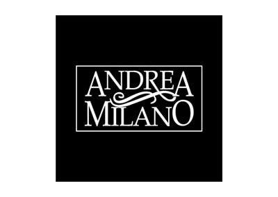 Acetificio Andrea Milano srl