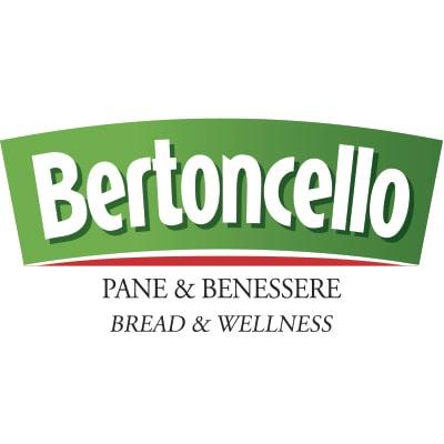 logo Bertoncello