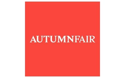 AUTUMN FAIR Birmingham – 5 / 8 September 2021