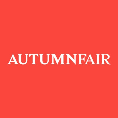 autumn fair birminghamlogo