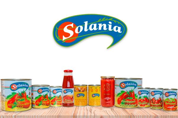 prodotti conserve pomodoro solania
