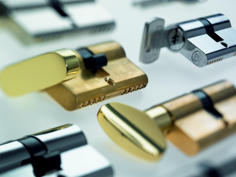 cilindri, stv serrature