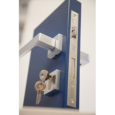 serratura, stv serrature
