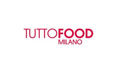 TUTTOFOOD – 22 / 26 OCTOBER 2021