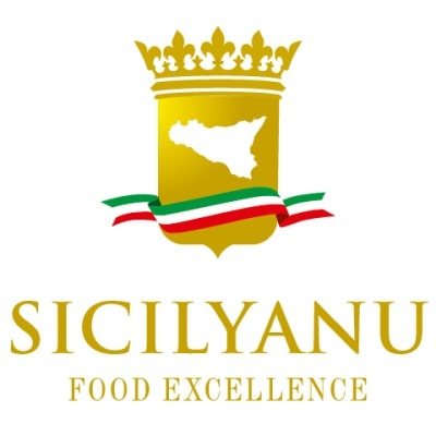 sisilyanu food excellence, logo