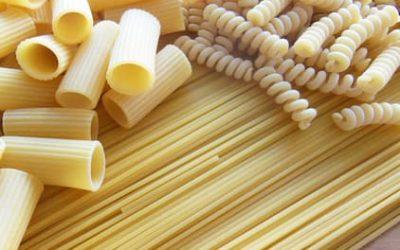 MAZZA ALIMENTARI – mazza chef pasta