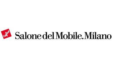 SALONE DEL MOBILE.MILANO – 5 / 10 Settembre 2021