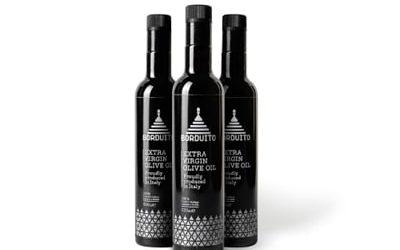Agricola Borduito – olio extra vergine d'oliva