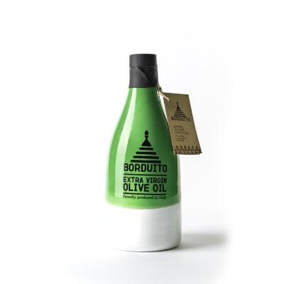 agricola borduito orcio olio extra vergine d'oliva