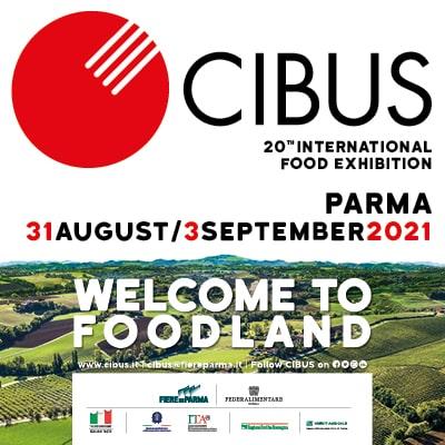 cibus_logo